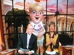 WWNO FM traces the origin of the Pelicans King Cake Baby