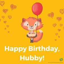 Today Is My Friends Birthday Wish Him GIF On Imgur