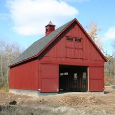 Kloter Farms Used Sheds by Barns Free Delivery In Ct Ma Ri Kloter Farms