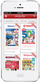 Shopular's New App Alerts You To Nearby Deals, No Coupon ... Fasttech Coupon Promo Code Save Up To 50 Updated For 2019 15 Off Professional Hosting 2018 April Hello Im Long Promocodewatch Inside A Blackhat Affiliate Website 2019s October Cloudways 20 Credits Or Off Off Get 75 On Amazon With Exclusive Simply Proactive Coaching Membership Signup For Schools Proactiv Online Coupons Prime Members Solution 3step Acne Treatment Vipre Antivirus Vs Top 10 Competitors Pc Plus Deals Hair And Beauty Freebies Uk Directv Now 10month Three Months Slickdealsnet