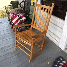 Decorating Cedar Rocking Chair Chairs For Porch Cherry Rocking Chair ... Decorating Pink Rocking Chair Cushions Outdoor Seat Covers Wicker Empty Decoration In Patio Deck Vintage 60 Awesome Farmhouse Porch Rocking Chairs Decoration 16 Decorations Wonderful Design Of Lowes Sets For Cozy Awesome Farmhouse Porch Chairs Home Amazoncom Peach Tree Garden Rockier Smart And Creative Front Ideas Amazi Island Diy Decks Small Table Lawn Beautiful Cheap Best Beige Folding Foldable Rocker Armrest