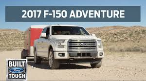 2017 F-150 In Moab: At Work And Play | F-150 | Ford - YouTube Atlas Tanoak Pickup Truck Concept Pin By Phil Gibbs On Tonkas At Work And Play Pinterest Plays New 2018 Forest River And 25wb In Fort Myers Fl Play Album Imgur Rv Ultra Le Ringgold Ga 2015 18 Ec Florida Outdoors Rv Youtube Open Rack Brack Secure Cargo Easily 2009 Dodge Ram 3500 Photo Image Gallery The Toy Tipper Conceptualizing Both Stock Tata Xenon Designed For Extreme Less Tough For Or Topperking Providing All