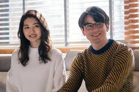 100 Terrace House Netflixs Opening New Doors Is A Major Return To Form