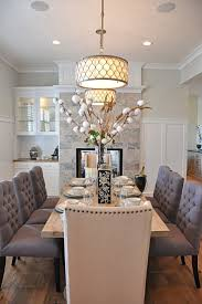 Target Threshold Dining Room Chairs by Best 20 Tufted Dining Chairs Ideas On Pinterest Dinning Table