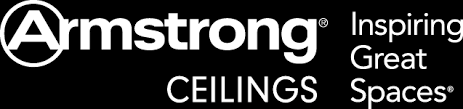 drop ceiling calculator armstrong ceilings residential