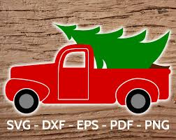 Christmas Truck SVG File Cricut SVG Christmas Tree Farm Amscan 475 In X 65 Christmas Truck Mdf Glitter Sign 6pack Hristmas Truck Svg Tree Tree Tr530 Oval Table Runner The Braided Rug Place Scs Softwares Blog Polar Express Holiday Event Cacola Launches Australia Red Royalty Free Vector Image Vecrstock Groopdealz Personalized On Canvas 16x20 Pepper Medley Little Trucks Stickers By Chrissy Sieben Redbubble Lititle Lighted Vintage Li 20 Years Of The With Design Bundles