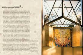 100 Alexander Gorlin Kabbalah In Art And Architecture By BURKE DECOR