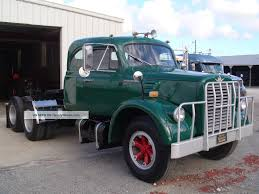 1967_international_220_semi_truck_8_lgw.jpg (1600×1200 ...