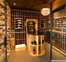 Home Wine Cellar Design Ideas 2 Tags Traditional Wine Cellar 1000 ... Home Designs Luxury Wine Cellar Design Ultra A Modern The As Desnation Room See Interior Designers Traditional Wood Racks In Fniture Ideas Commercial Narrow 20 Stunning Cellars With Pictures Download Mojmalnewscom Wal Tile Unique Wooden Closet And Just After Theater And Bollinger Wine Cellar Design Space Fun Ashley Decoration Metal Storage Ergonomic