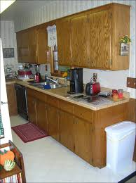 Small White Kitchen Design Ideas by Pictures Of Small Kitchen Design Ideas From Hgtv Hgtv Intended