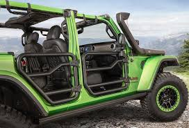 Mopar Shows Off Two Customized 2018 Jeep Wranglers - AUSJEEPOFFROAD ... Oversize Tire Testing Bfgoodrich Allterrain Ta Ko2 35 Inch Tires For 15 Rims In Metric Pics Of 35s Tire On Factory 22 Gm Rims Wheels Tpms Truck And 2015 Lariat Inch Tires 2ready Lift Kit 4 Lift Vs Stock With Arculation Offroading New And My Jlu Sport 2018 Jeep Wrangler Interco Super Swamper Ltb We Finance No Credit Check Picture Request Include Wheel Size Ih8mud Forum Mud Set Michigan Sportsman Online Hunting Flordelamarfilm