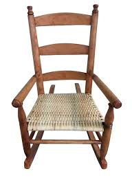 Finale Furniture Restoration Services, LLC: Antique Child's ... Angloindian Teakwood Rocking Chair The Past Perfect Big Sf3107 Buy Bent Wood Chairantique Chairwooden Product On Alibacom Antique Painted Doll Childs Great Paint Loss Bisini Luxury Ivory And White Color Wooden Handmade Carved Adult Prices Bf0710122 Classic Stock Illustration Chairs Fniture Table Png 2597x3662px Indoor Solid For Isolated Image Of Seat Replacement And Finish Facebook Wooden Rocking Chair Isolated White Background