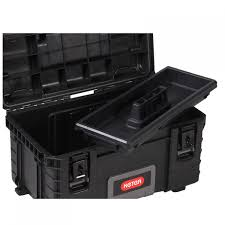 Contico Tool Box 8260GY Professional TuffBox Toolbox - Oukas.info Its Coming Together Contico Tuff Box Truck Tool Red Metal Husky Hip Roof With Tray Ntico Portable Box35w X 1512d 14h 3514nlbk Walmartcom Suv Storage Bin Black Hddealscom Usa Professional Brand Extra Long 26 Inch Toolbox With In Lid By At Fleet Farm My Ooing Polaris Ranger Crew Project Wpics Page 2 Shop Plastic Trunk Lowescom Boxes Locks Allemand Cordial Ers S Poly Cross At Hayneedle To Contemporary Quick Double Cab Short Bed Storage 3 Tacoma World Saddle