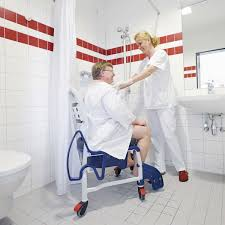 Marrytiny Design Colorful Non Slip 3 Piece Doormat American Football Team Denver Broncos AntiSkid Bathroom Rug Set Bath Mat Contour Rug Toilet