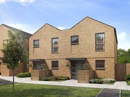 100 Apartments In Harrow Houses For Sale In Greater London HA2 6QQ