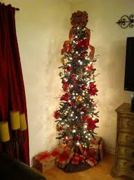Ceramic Christmas Tree Bulbs Hobby Lobby by Christmas Ceramic Christmas Tree Bulbs Replacement At Hobby