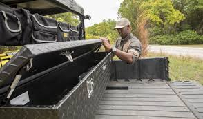 100 Truck Toolbox Accessories Learn More
