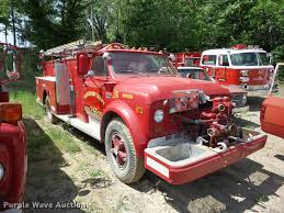 1972 Chevrolet C50 Fire Truck | Item BI9549 | SOLD! June 19 ... Commercial Truck Sales For Sale 2000 Sterling Dump 83 Cummins Home Riverview Auto Sales Used Car In Montgomery Al Upcoming Auctions Feb 2018 From Comas Realty And 1gcvksec0fz157126 2015 White Chevrolet Silverado On Sale New Ram Jeep Dodge Chrysler Fiat Dealer Find Your At Bill Jackson Chevrolet Buick Gmc Troy I20 Trucks Transport Llc Announces Midwest Terminal Asp Americas Swimming Pool Company Franchisee Profile Angie Single Axle Dump Truck For Youtube Automotive Group Cars