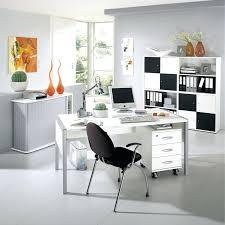 Ikea Desk Furniture Homely Inpiration Furniture Idea