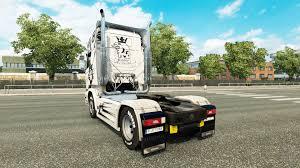 Best Trucks: Euro Truck Simulator 2 Best Trucks To Buy