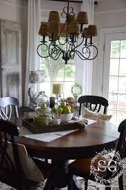 best 25 round kitchen tables ideas on pinterest round dining
