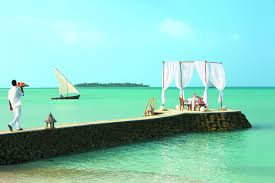 100 Maldives W Retreat And Spa Lovely 5 Star Taj Exotica Resort And Spa