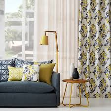 we absolutely adore these new fabrics from warwick fabrics we can