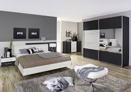 ensemble chambre complete adulte chambre adulte compl te pas cher avec ensemble chambre a coucher