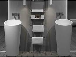 bad by rifra möbel für badezimmer duschen und badewannen