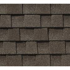 gaf timberline lifetime shadow weathered wood