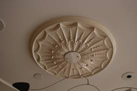 Small Two Piece Ceiling Medallions by Ceiling Ceiling Medallions Lowes With Both Traditional And Modern