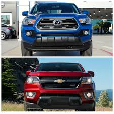 2016 Toyota Tacoma Vs Chevy Colorado   NC Toyota Trucks Toyota Tundra Tacoma Trucks Fargo Nd Truck Dealer Corwin 20 Years Of The And Beyond A Look Through 2018 New Pickup Reviews Youtube Used Oowner 2015 North Platte Ne Premier Bed Rack Active Cargo System For Long 2016 Recalls Quarter Of Million From And 2017 High River Trd Pro Offroad Review Motor Trend Toyotacomaleitndesignsoverlandoffroad The Fast Lane For Sale Marietta Hit Dirt With Gusto Talk Groovecar