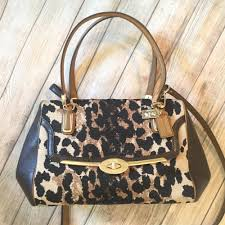 Coupon Code Coach Madison Leopard Handbag Guidelines Ccd7f C57e5 Voeyball Svg Coach Svg Coaches Gift Mom Team Shirt Ifit 2 Year Premium Membership Online Code Coupon Code For Coach Hampton Scribble Hobo 0dd5e 501b2 Camp Galileo 2018 Annas Pizza Coupons 80 Off Lussonet Promo Discount Codes Herbalife The Herbal Way Coupon Luxury Princess Promo Claires Madison Leopard Handbag Guidelines Ccd7f C57e5 50 Off Nrdachlinescom Codes Coupons Accounting Standout Recruits An Indepth Guide Studentathletes To Get In The Paper Etched Atlas