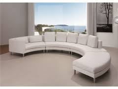 Decoro Leather Sofa Manufacturers by Decoro Leather Sofa Manufacturer Decoro Leather Sofa