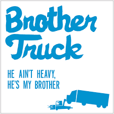 Brother Truck Making A Mud Truck Diesel Brothers Discovery Faest Monster In The World Record Goes To Raminator Of Like Movie Lawless O Brother Where Art Thou Has Maislin Fleet Maislin Bros Trucking Pinterest Check Out Miguel Cabreras Custom Cadimax Dang Pizza San Diego Food Trucks Roaming Hunger The Duck Again Antique And Classic Mack General Go For A Real Spin In Somersault Youtube Bulldog 4x4 High Res Wallpaper Firetrucks Production Photos Duramax Rusty 1948 Willys Jordan Sales Used Inc