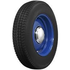 100 Sport Truck Tires When Are Tubes Necessary Coker Tire