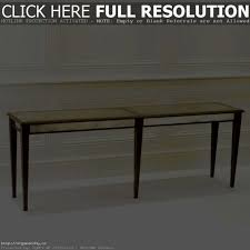extra long sofa table storage photos hd moksedesign