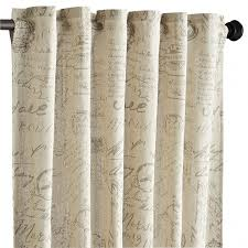 Teal Blackout Curtains Target by Coffee Tables Grey Patterned Blackout Curtains Thermal Insulated