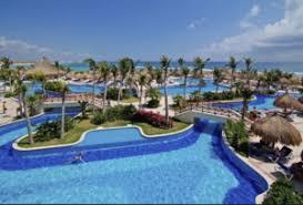 Luxury 2Br 2Ba Golf Course View Condo 5 Start Resort Amenities