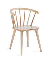 designer stühle günstig kaufen