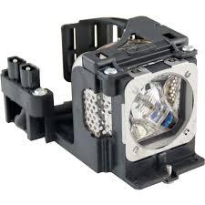6103230726 poa lmp90 l for sanyo lcd projectors topbulb