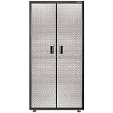 C Tech Garage Cabinets by Garage Cabinets Garage Closets Sears