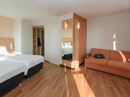 chambres d h es metz hotel in metz ibis metz centre gare