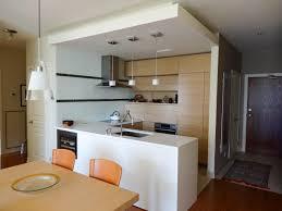 Modern Kitchen Accessories Pictures Ideas From HGTV