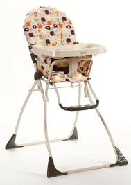 Cosco Flatfold High Chair - Fruity Jungle Cosco High Chair Pad Replacement Patio Pads Simple Fold Deluxe Amazoncom Slim Kontiki Baby 20 Lovely Design For Seat Cover Removal 14 Elegant Recall Pictures Mvfdesigncom Urban Kanga Make Meal Time Fun Your Little One With The Wild Things Sco Simple Fold High Chair Unboxing Build How To Top 10 Best Chairs Babies Toddlers Heavycom The Braided Rug Vintage Highchair Model 03354 Arrows Products