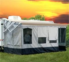 Carefree Of Colorado Awning Replacement Parts Review Carefree Of ... Pioneer Endcap Upgrade Kit Black Cafree Of Colorado Rv Awnings Patio More Fifth Rvnet Open Roads Forum Truck Campers Rear Awnings Review Addaroom And Awning Mats Window Fabric Dorema Exclusive Xl 300 Caravan Awning Bromame Blocker Camping Tent Tarp Canopy Bivvy Shade Rain Cafree Colorado Parts Chasingcadenceco Rvupgrades Blog The Ez Zipblocker Is Parts Ebay Rv Replacement Spring
