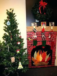 pictures of door decorating contest ideas door decorating contest door decorations