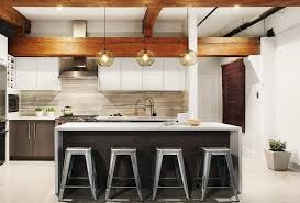 contemporary kitchen pendant light fixtures urb spired
