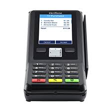 Verifone Vx510 Help Desk by Support Verifone Uk