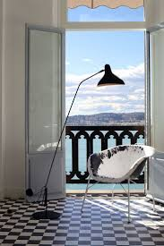 Alton Bronze Torchiere Floor Lamp by 37 Best Lamps Images On Pinterest John Lewis Floor Lamps And